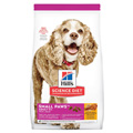 Small Product image of Hill s Science Small Paws