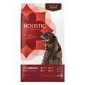 Small Product image of Holistic Select Senior Health