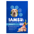 Small Product image of IAMS PROACTIVE Senior Plus