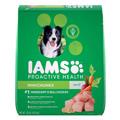 Small Product image of Iams ProActive Health Minichunks Adult