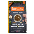 Small Product image of Instinct Raw Boost All life stages