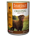 Small Product image of Instinct by Nature s Variety Original