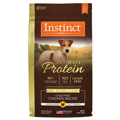 Small Product image of Instinct by Natures Variety Ultimate Protein
