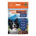 Small Product image of K9 Natural