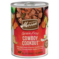 Small Product image of Merrick Cowboy Cookout