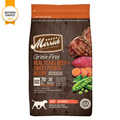 Small Product image of Merrick Grain Adult Natural Dry Food For Dogs