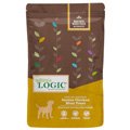 Small Product image of Natures Logic