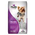 Small Product image of Nulo