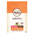 Small Product image of Nutro Lite Small Breeds