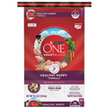 Small Product image of Purina ONE SmartBlend Healthy puppy