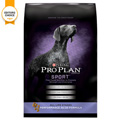 Small Product image of Purina Pro Plan Sport All Life Stages
