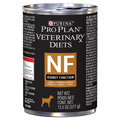 Small Product image of Purina Pro Plan Veterinary diets Kidney