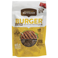 Small Product image of Rachael Ray Nutrish