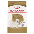 Small Product image of Royal Canin Adult Bichon Frise