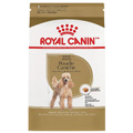 Small Product image of Royal Canin Poodle Adult