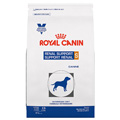 Small Product image of Royal Canin Renal Support