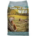 Small Product image of Taste of the Wild Appalachian valley
