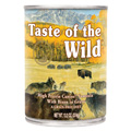 Small Product image of Taste of the Wild Grain Free Diet