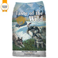Small Product image of Taste of the Wild Pacific Stream Grain Free
