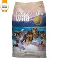 Small Product image of Taste of the Wild Wetlands
