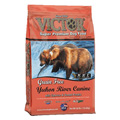 Small Product image of Victor Yukon