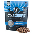 Small Product image of Vital Essentials
