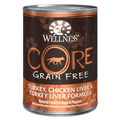 Small Product image of Wellness CORE Grain Free Formula