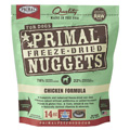 Small Product image of primal nuggets