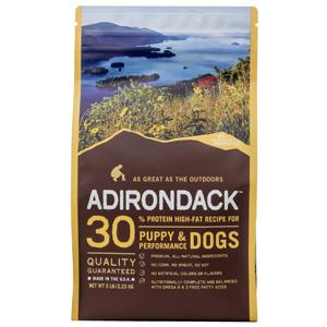 Product image of Adirondack