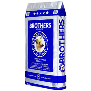 Product image of Brothers Complete