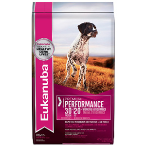 Product image of Eukanuba Performance