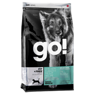 Product image of Go Fit Adult