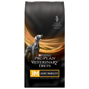 Product image of Purina Pro Plan Joint Mobility