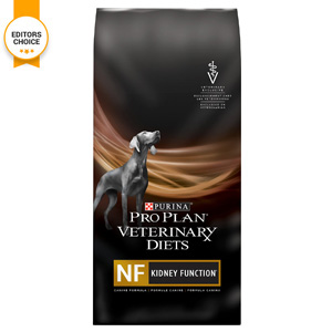 Product image of Purina Pro Plan Veterinary Diets Kidney