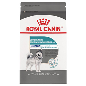 Product image of Royal Canin Joint and coat care