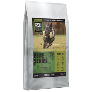 Product image of Sport Dog Food Elite Series