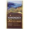Small Product image of Adirondack