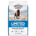 Small Product image of American Journey Limited Ingredient