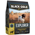 Small Product image of Black Gold Explorer