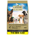 Small Product image of CANIDAE Multi Protein Formula Big Bag