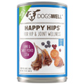 Small Product image of Dogswell Happy Hips