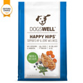 Small Product image of Dogswell Supports hip and joint wellness