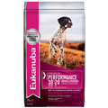 Small Product image of Eukanuba Performance