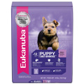 Small Product image of Eukanuba Puppy Early Advantage