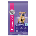 Small Product image of Eukanuba Puppy Large Breed