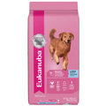 Small Product image of Eukanuba Weight Control
