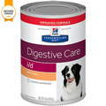 Small Product image of Hills Prescription Diet Digestive Care i-d