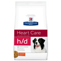 Small Product image of Hills Prescription Diet Heart