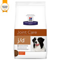 Small Product image of Hills Prescription Diet Joint Care