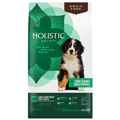 Small Product image of Holistic Select Large & Giant Breed Puppies